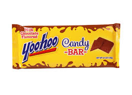 Yoohoo Candy Bar (pick-up only)