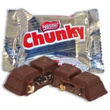 Chunky (pickup only)