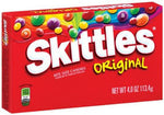 Skittles Original Theater Box