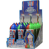 Icee Double Squeeze Candy
