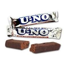 Uno Bar (pickup only)