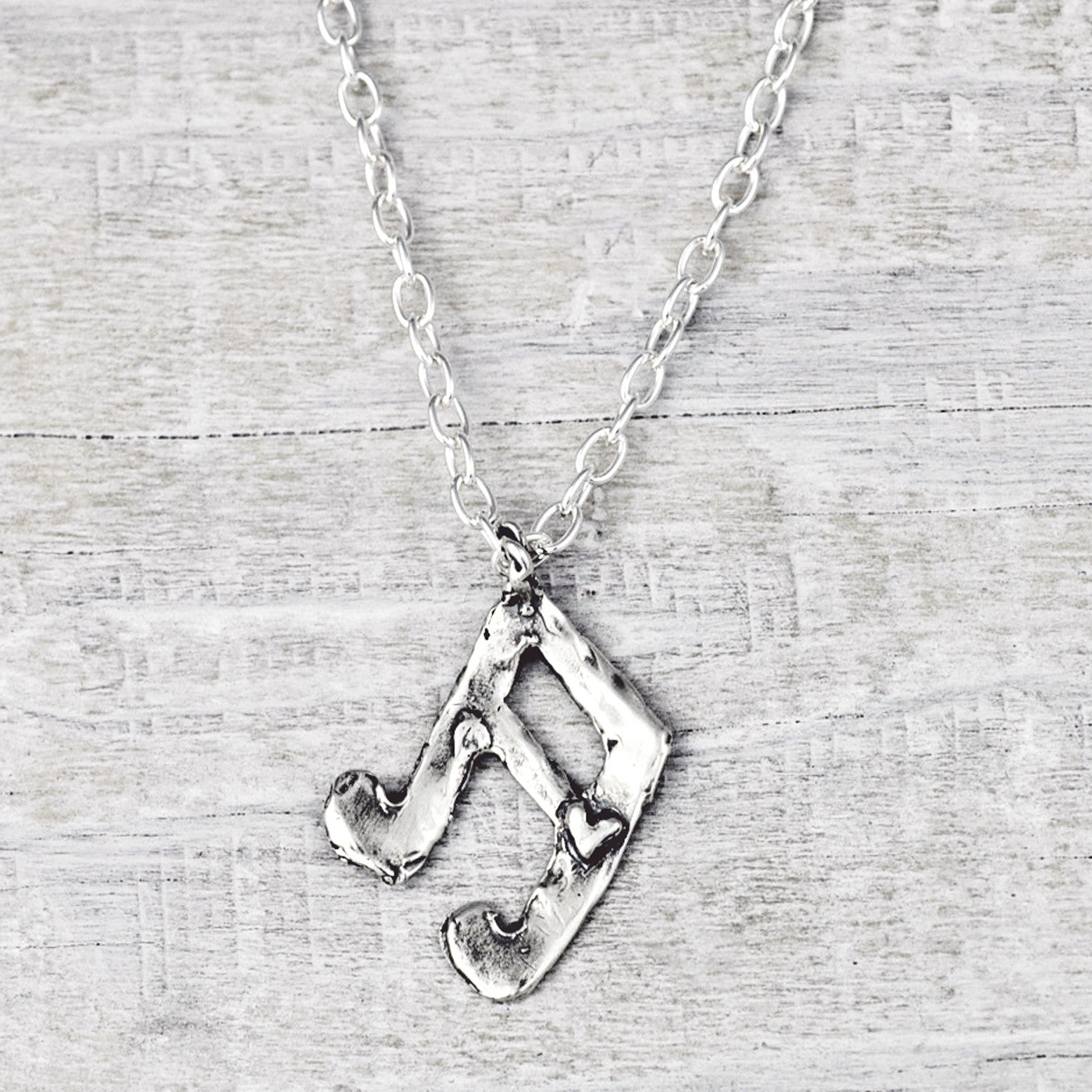 for music keepsake note stainless spring pendant cremation necklace jewelry urn memorial p ashes steel