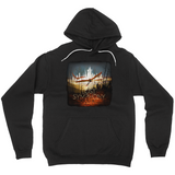 The Garden of Earthly Delights Hoodie