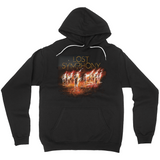 Conflagration Hoodie