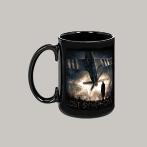 Premeditated Destruction Mug