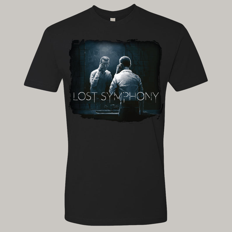 Cotard Delusion Shirts