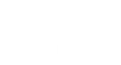 Incari Digital