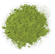 [Bulk] Chai and Matcha Powder