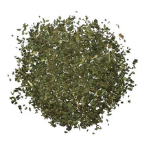 Load image into Gallery viewer, [Bulk] Loose Leaf EcoPrima Tea