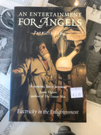An Entertainment for Angels / Patricia Fara