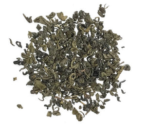 [Bulk] Loose Leaf EcoPrima Tea
