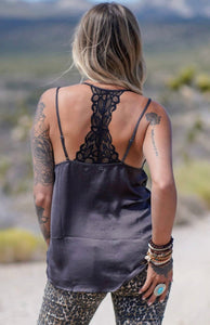 Three Bird Nest Eye Of The Sun Bralette