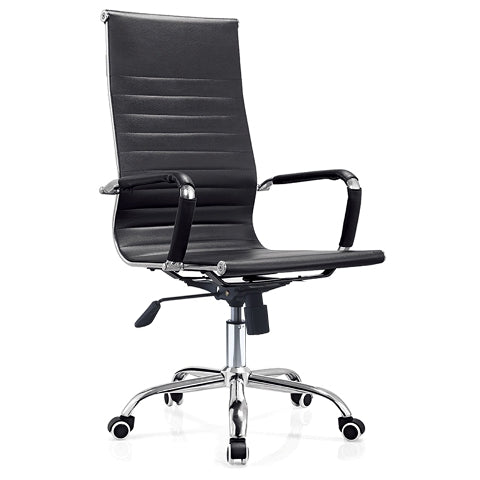 KEVIN SWIVEL CHAIR