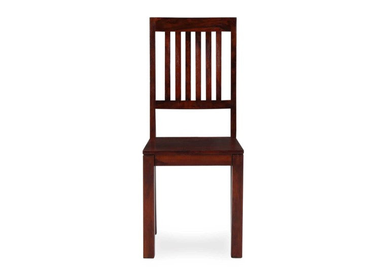 IRINA DINING CHAIR 37x19x18inch
