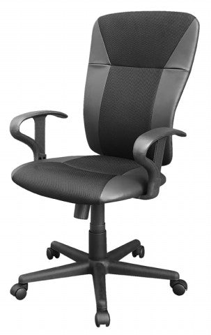 DAREN OFFICE CHAIR
