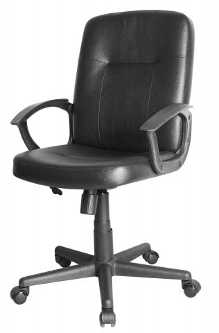 LUIGGY OFFICE CHAIR