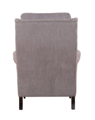 MARIAN ARMCHAIR (GREY)