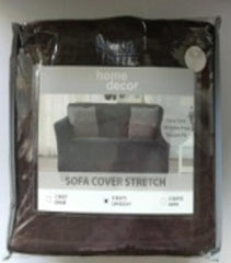 LOVE SEAT STRECHABLE COVER