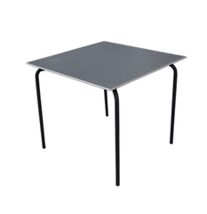 FILIP DINING TABLE W/CERAMIC TOP