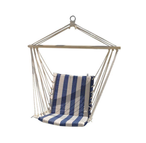 HANGING CHAIR (ASSORTED DESIGNS)