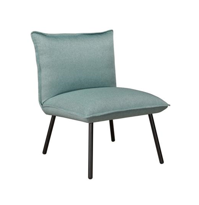 GABRIELA CHAIR (GREEN)
