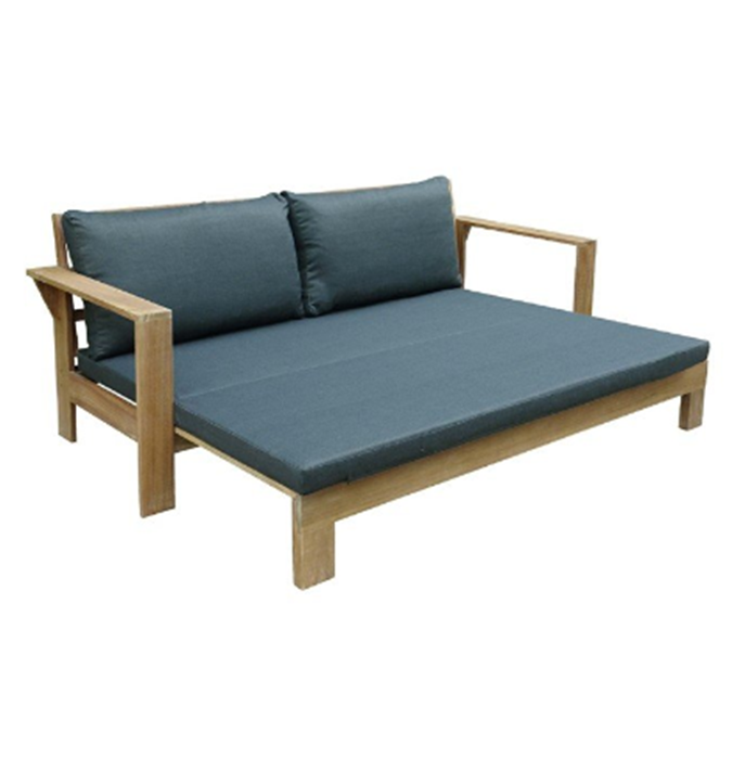 PENNY DAYBED