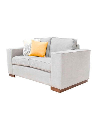 Love Seat Lory Paris Imperio Plus Tam