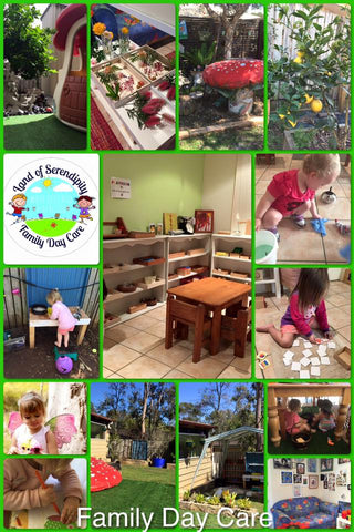 Capalaba Family Day Care