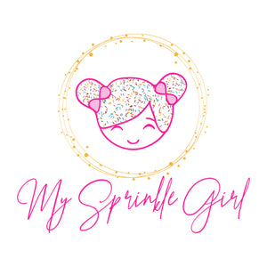MySprinkleGirl
