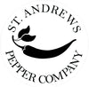 St. Andrews Pepper Company