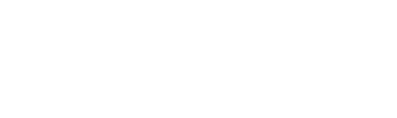 Clearway Supply