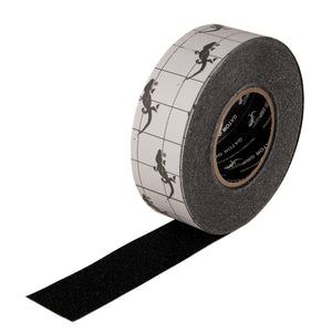 Gator Grip® Anti-Slip Tape
