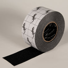 Load image into Gallery viewer, Gator Grip® Anti-Slip Tape