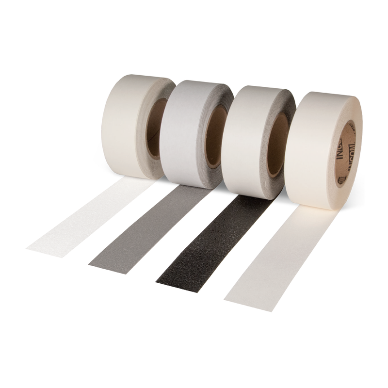 SoftTex Resilient Anti-Slip Tape
