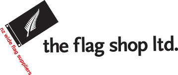 The Flag Shop Ltd
