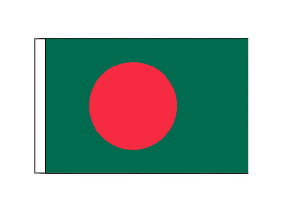 Bangladesh  (Small)