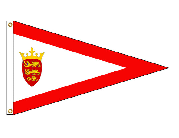 Jersey (Storm Flag)