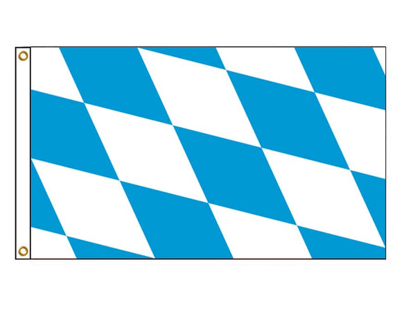 Bavaria  -  Germany