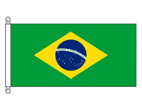 Brazil - HEAVY DUTY (0.9 x 1.8m)