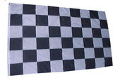 Chequered Racing (Small)