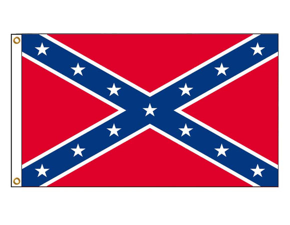 Confederate Army - Rebel