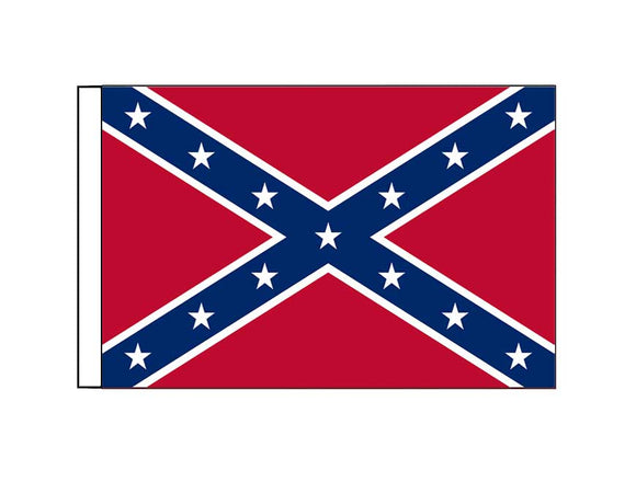 Confederate Army - Rebel (Small)