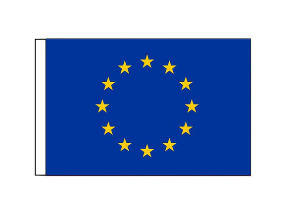 European Union  (Small)