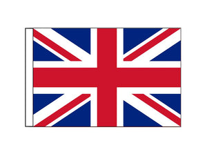 Great Britain  (Small)