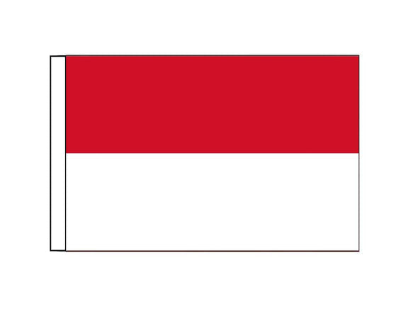 Indonesia  (Small)