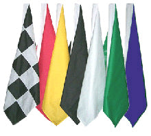 Racing Flags - Full Set  (Large)