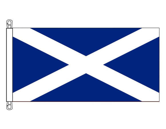 Scotland - HEAVY DUTY  (0.9 x 1.8 m)
