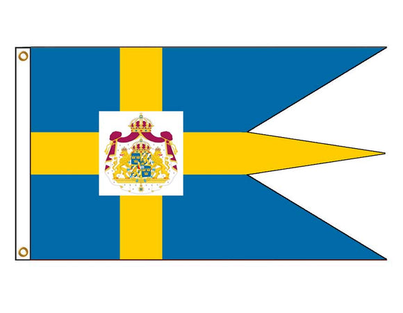 Sweden Royal