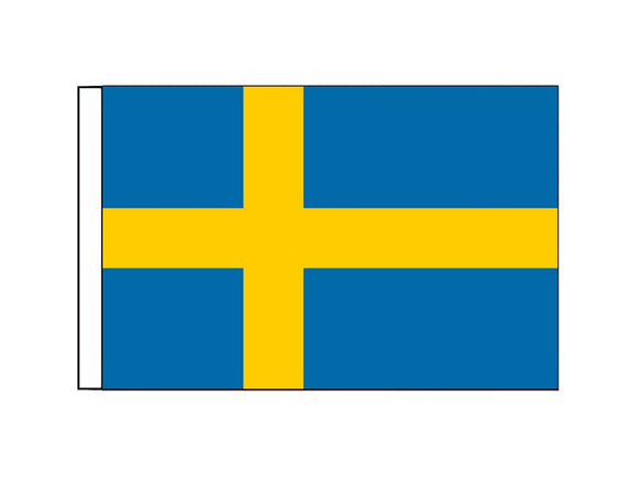 Sweden  (Small)
