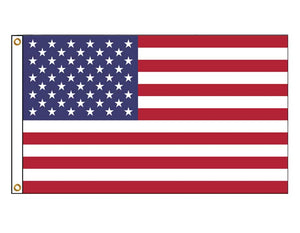 United States of America -  USA